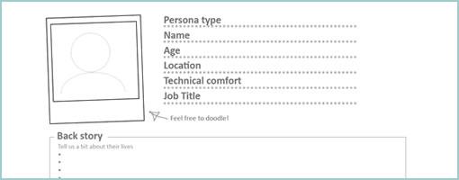 Doc12751650 Bus Pass Template hall pass template for teachers – Bus Pass Template